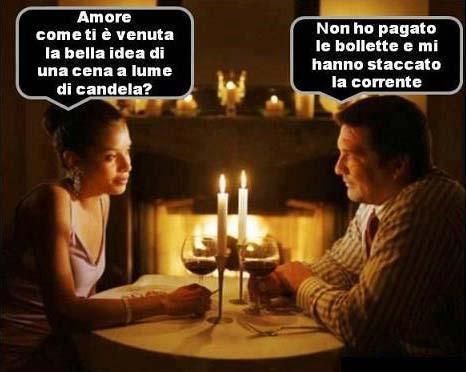 Romanticoni...