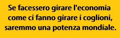 Politici Italiani...