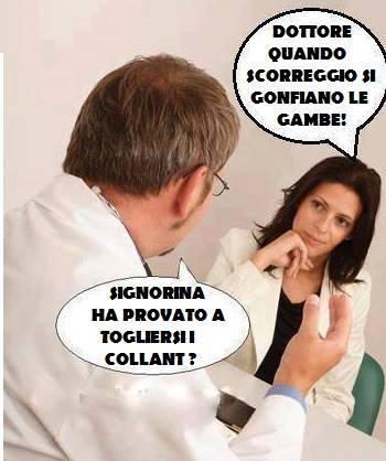 Diagnosi...