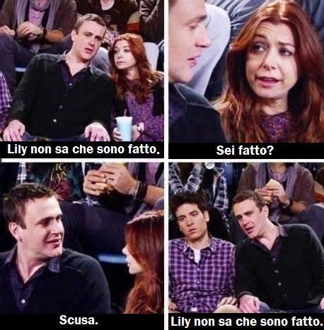 Hahahahaha! :D :D