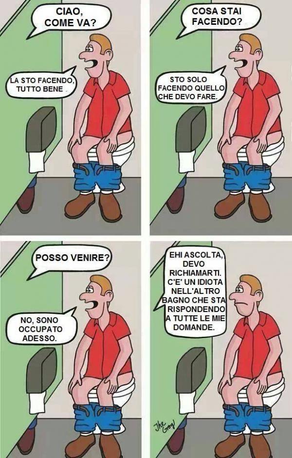 Hahahahaha!! :D :D
