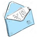 lettera-e-foto-nell-icona-del-fumetto-della-busta-31858059