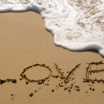 love_water_beach