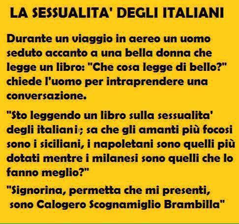 Bellissima!! :-D :-D :-D