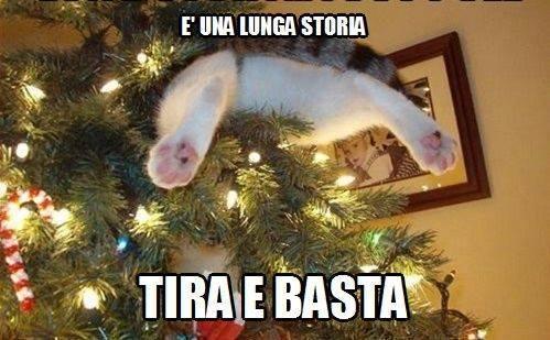 Hahahaha!! :D :D :D