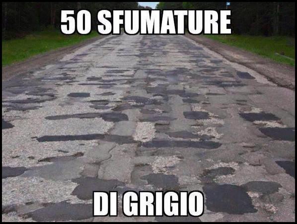 Italian remake...