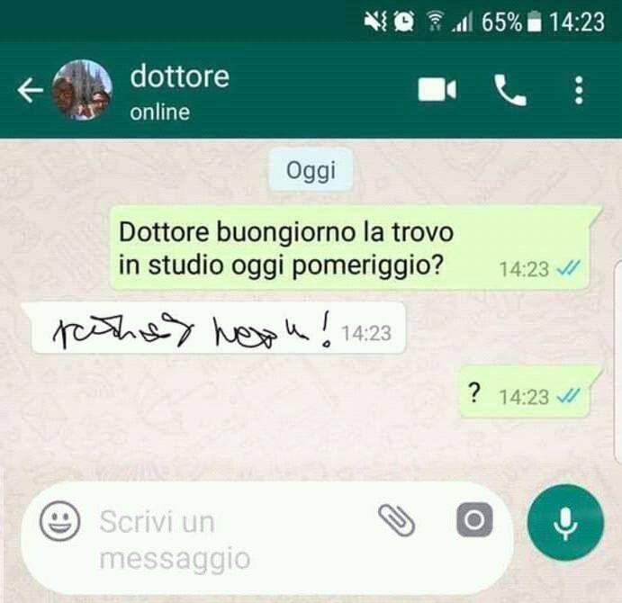 Medici...