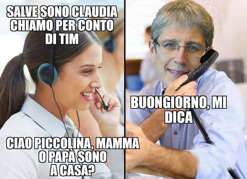 La dura vita di Mario Giordano...