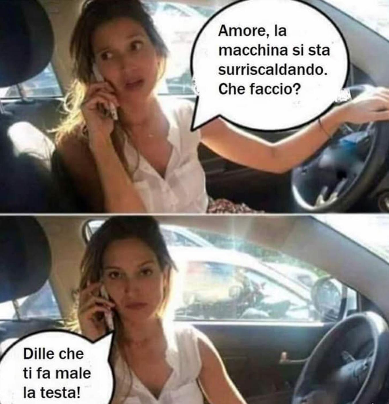 :D :D :D